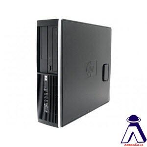HP6005