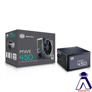 coolmaster-mwe-450
