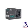 coolmaster-wme-450-1
