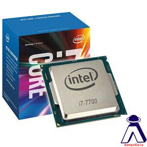 cpu-7700-i7-sr338
