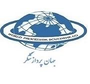 jpb-logo