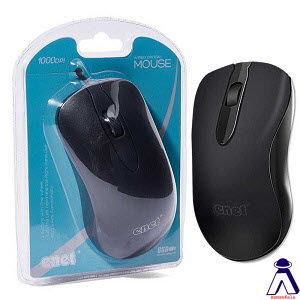 mouse-enet-g-632