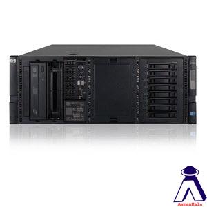 server-dl370-g6
