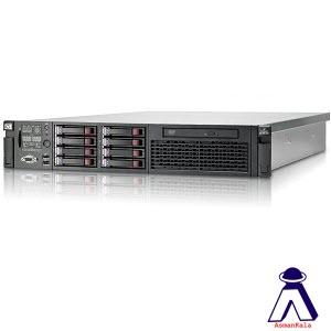 server-hp-dl-380-g7