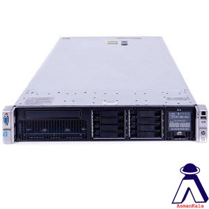 server-hp-g8-proliant
