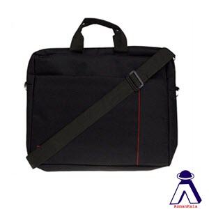 کیف لپ تاپ ACER