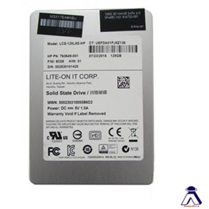 HP-Lite-On-LCS-128L9S1