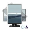 Monitor-HP-2405wg