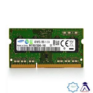 RAM-4GB-DDR3-Loptop