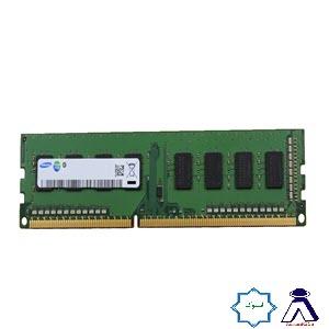 Samsung-4GB2RXB