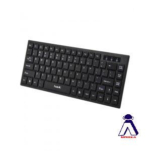 keyboard-hvt-hv-kb329