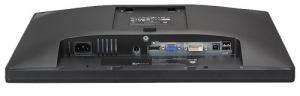 Dell-Professional-P1913