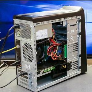 computer-arzan