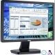 Monitor-Dell-p1913