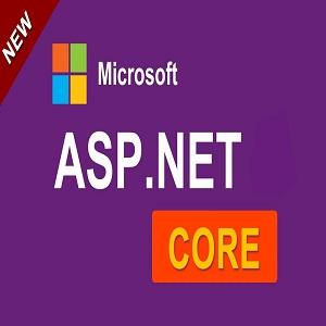 Asp.net-Core-net