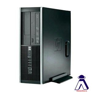 کیس اچ پی مدل HP Compaq 8000 Elite
