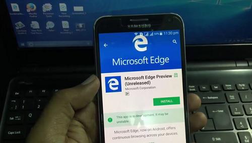 browser-edge