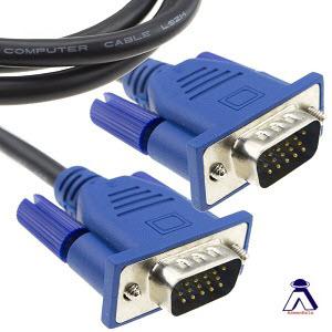 wire-vga2