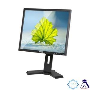 Monitor P190St