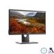 Dell P2217H - LED monitor