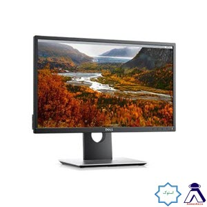 Dell P2217H - LED monitor