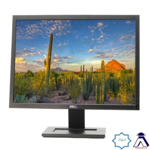E2310H Widescreen