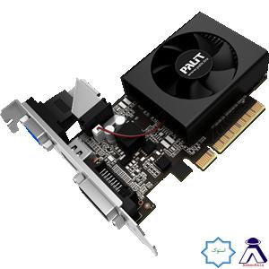 Palit GT 710 (1024MB DDR3)