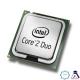 Core 2 Duo E8400