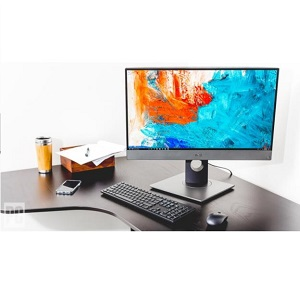 kharid-computer