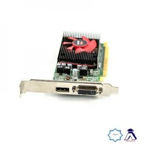 AMD-Radeon-2