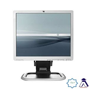 HP Compaq LA1751g