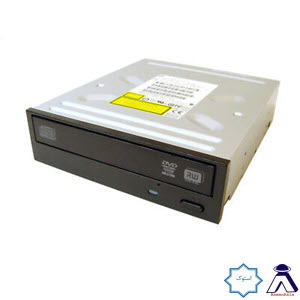 HP-DVD-Writer-GH80N