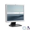 HP LE1711 LCD Monitor