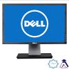 Dell-1909WB