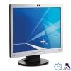 Monitor L1706