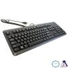 Keyboard KU-1156