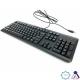 keyboard sk-2025