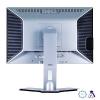 Dell-2009W-20-LCD