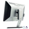 Dell-2208WFP-22