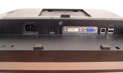 Dell-2209-back