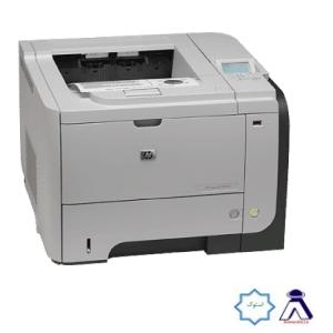 HP-LaserJetP3015-Print
