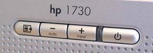 button-hp-1730