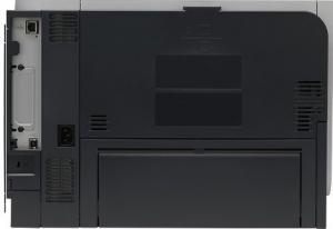 printer-back
