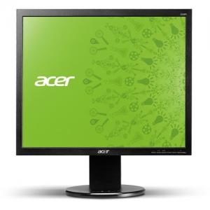 acer-193b