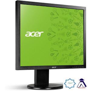 acer-b193b