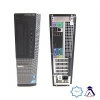 dell_optiplex_990
