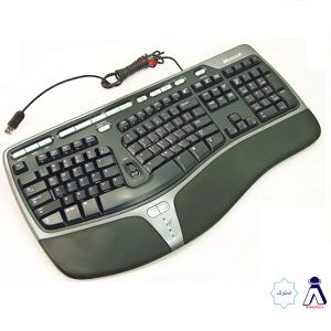 microsoft-keyboard-4000-v1