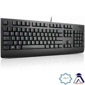 keyboard-ku-1619