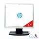 monitores-hp-l1740