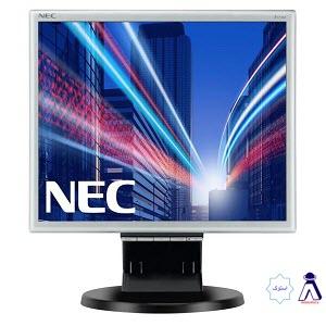 nec-e171m-f
